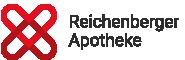 Reichenberger Apotheke